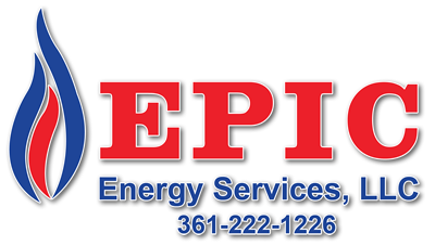 Epic Energy Services
